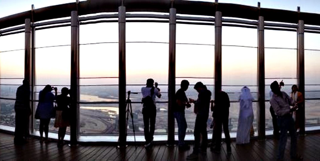 At the Top, Burj Khalifa.jpeg