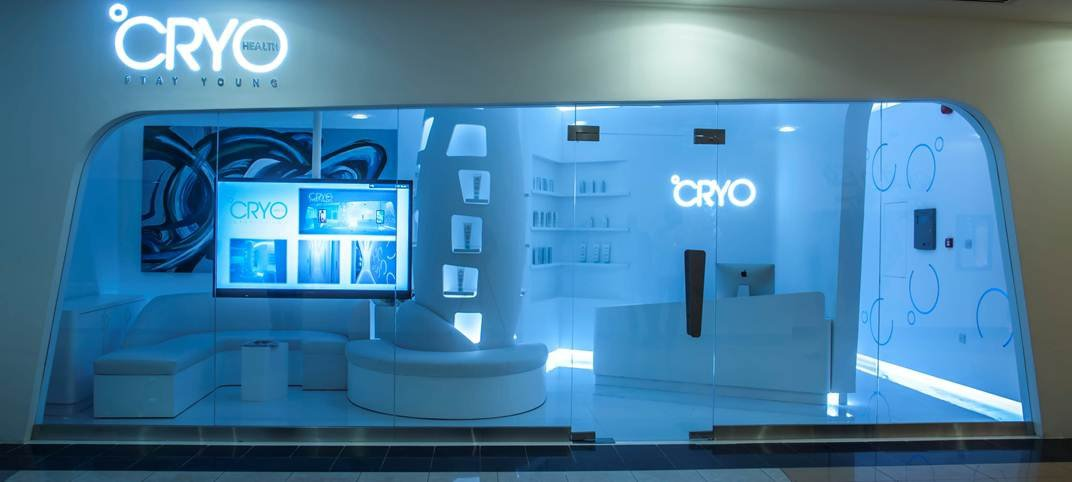 CRYO-Health-opens-in-Dubai1.jpg