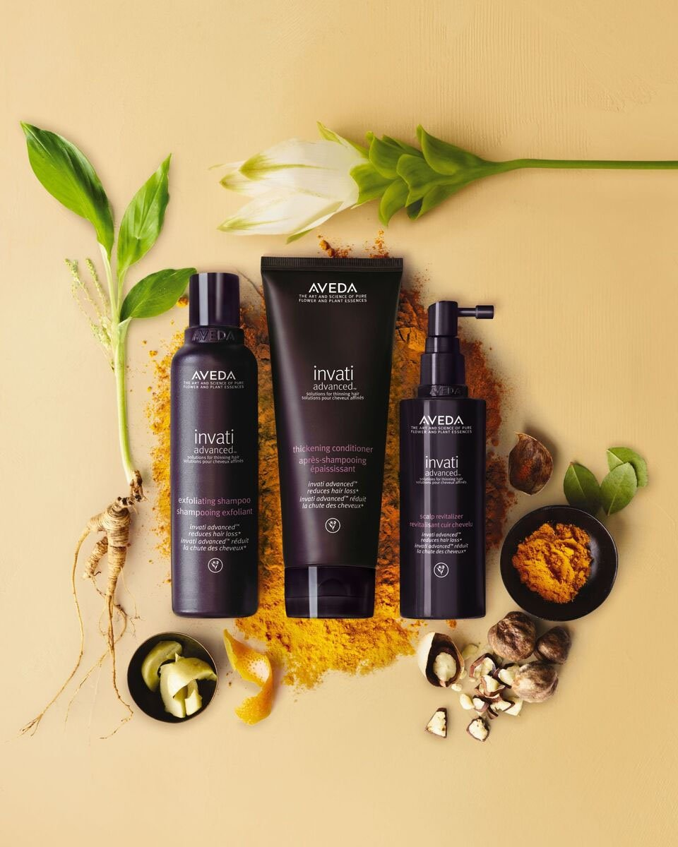 New_At_Aveda_1.jpg