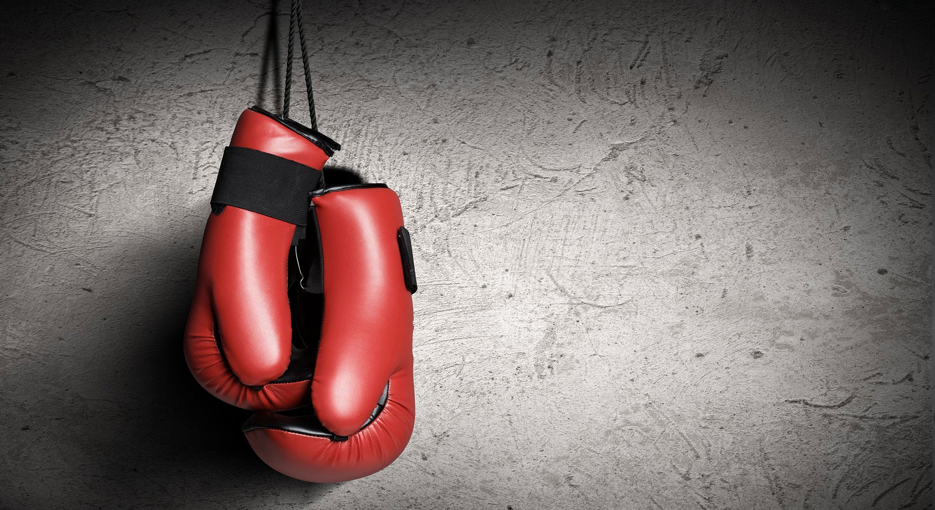 boxing-gloves-1.jpg