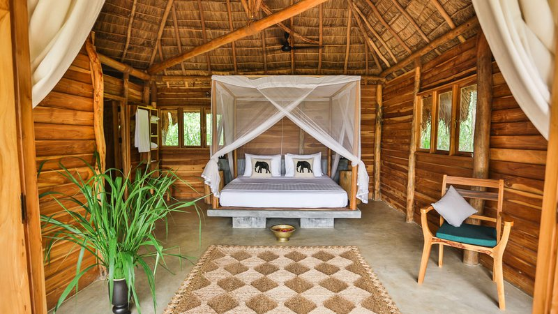 gal-oya-lodge-bedroom.jpg