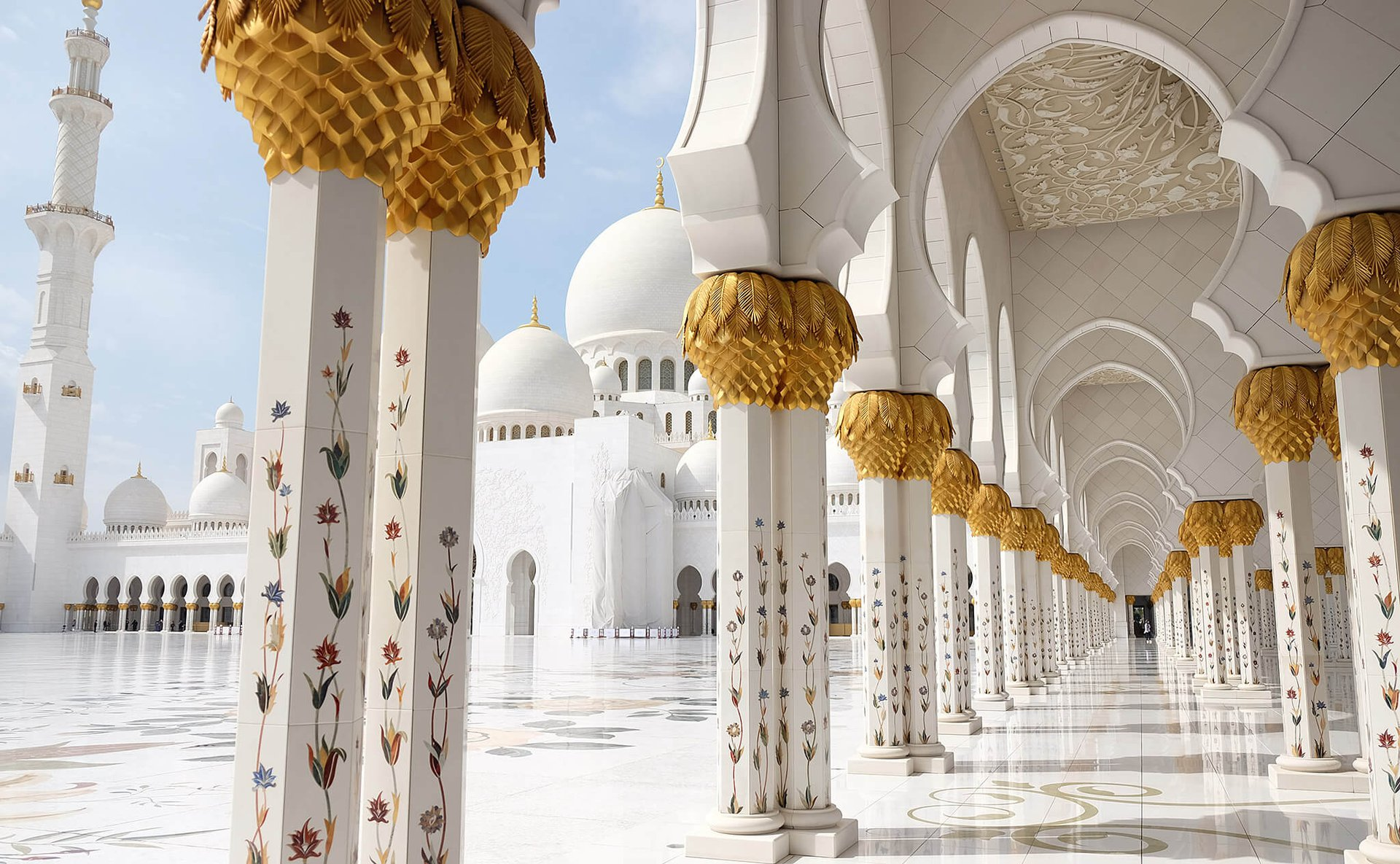 Sheikh_Zayed_Grand_Mosque.jpg